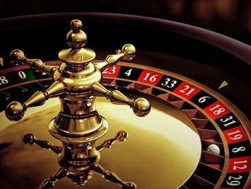 online roulette  Brief Article Teaches You the Ins and Outs of Roulette Free Play and What You Should Do Today img cont1