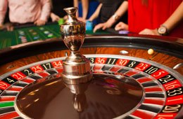 2-preview-260х170-myrouletteguide-How-to-Play-Roulette-Online-and-Win