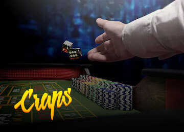 Online Craps: Play For Free With No Download And No Sign Up